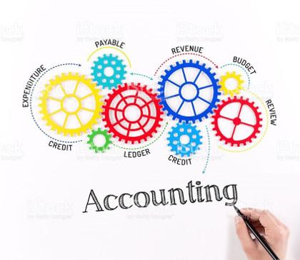 accounting js